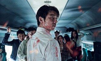 Peninsula: Pokračování korejské zombie pecky Vlaku do Pusanu dorazí letos   Fandíme filmu