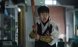 Vlak do Pusanu: Katastrofický zombie thriller čeká remake | Fandíme filmu
