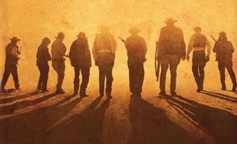 Divoká banda: Mel Gibson chystá remake westernové klasiky | Fandíme filmu