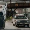 X-Men: Dark Phoenix: Trailer je konečně oficiálně online | Fandíme filmu