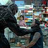Recenze: Venom | Fandíme filmu