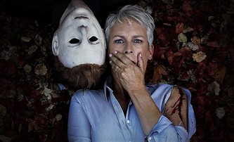 Jestli pouštíte horory dětem, jste podle hrdinky Halloweenu nejhorší lidé na planetě | Fandíme filmu