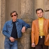 Once Upon a Time in Hollywood: McNairy si pochvaluje natáčení | Fandíme filmu