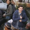 Spider-Man: Daleko od domova opustil Česko a točí v Benátkách | Fandíme filmu