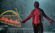 "Zlý časy v El Royale: Audiovizuálně a herecky našlapaná ""tarantinovka"" | Fandíme filmu"