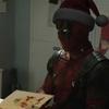Deadpool 3: Na filmu se pracuje, ale bude hodně jiný | Fandíme filmu