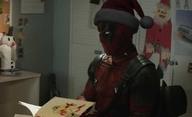 Once Upon a Deadpool: Trailer na mládeži přístupnou verzi Deadpoola 2 | Fandíme filmu