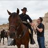 Antlers: Hororový thriller z produkční dílny Guillerma del Tora | Fandíme filmu