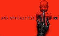 AHS: Apocalypse: Spoilerové první dojmy po zlomové třetí epizodě | Fandíme filmu