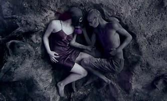 American Horror Story: Známe datum premiéry | Fandíme seriálům