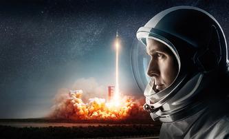 Project Hail Mary: Ryan Gosling znovu poletí do vesmíru | Fandíme filmu