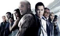 xXx 4: Kdy, kde a s kým bude Vin Diesel točit? | Fandíme filmu