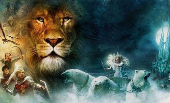 Letopisy Narnie: Fantasy klasice se dostane televizního zpracování   Fandíme filmu
