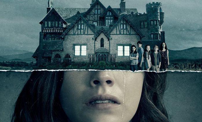 Midnight Mass: Nová hororová série míří na Netflix | Fandíme seriálům