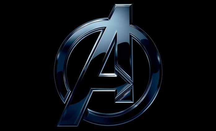 Avengers 4: Byl název konečně odhalen? | Fandíme filmu