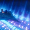 Aquaman se vytáhl s pětiminutovým trailerem | Fandíme filmu