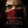 Smrtelné stroje: Seznamte se s postavami v krátkých filmech o filmu | Fandíme filmu
