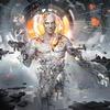Recursion: Netflix chystá sci-fi o hrátkách se vzpomínkami | Fandíme filmu
