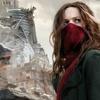 Smrtelné stroje: Nový trailer ukazuje, jak zanikla civilizace | Fandíme filmu