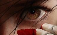 Alita: Bojový anděl vyfasovala první plakát | Fandíme filmu