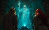 Aquaman: Po dvou letech příprav je film definitivně hotov | Fandíme filmu