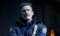 Knives Out: Detektiva Bonda doplní Captain America | Fandíme filmu
