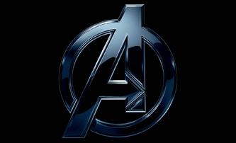 Avengers: Endgame nakonec utržili ještě víc, než se myslelo | Fandíme filmu