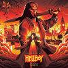 Hellboy: Trailer je za rohem, zatím dorazil plakát | Fandíme filmu