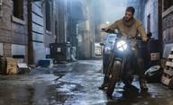 Box Office: Zrodily se tržby | Fandíme filmu