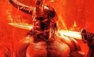 Hellboy: Comic-Con ukázal první trailer | Fandíme filmu