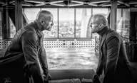 Hobbs and Shaw: První pohled na záporáka Idrise Elbu | Fandíme filmu
