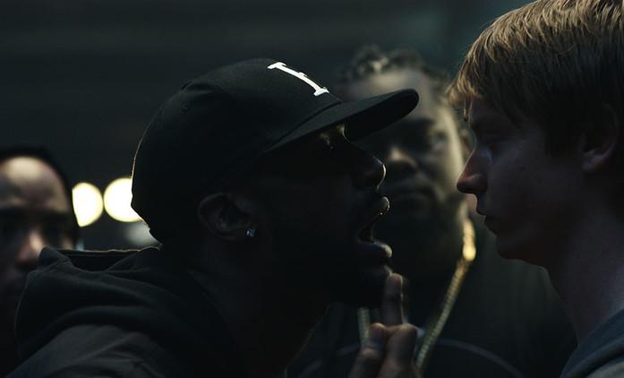 Bodied: Rapperský battle vzbudil poprask. Jsou tu trailery | Fandíme filmu