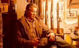 Rambo 5 obsadil hlavního záporáka | Fandíme filmu