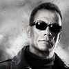 The Legend of Johnny Jones: Jean-Claude Van Damme bude v novém hororu lovit sériového vraha | Fandíme filmu