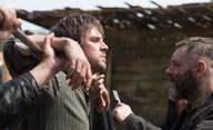 Apostle: Nová upoutávka znepokojivě leze pod kůži   Fandíme filmu
