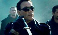 Expendables 4: Vrátí se Van Damme? | Fandíme filmu