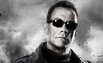 The Last Mercenary: Jean-Claude van Damme v hlavní roli nové akční komedie | Fandíme filmu