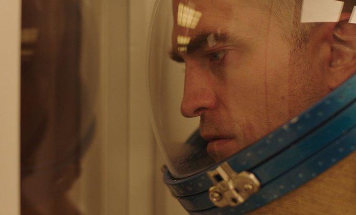 High Life: Robert Pattinson putuje vesmírem k černé díře | Fandíme filmu