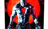 Bloodshot: Vin Diesel na první fotce z filmu | Fandíme filmu