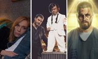 Nepřehlédněte: TOP 8 premiér třetího říjnového týdne   Fandíme filmu