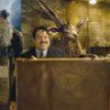 Fantastická zvířata: Brumbál a spol. směřují k velké válce čarodějů | Fandíme filmu