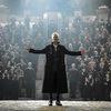 Fantastická zvířata: Johnny Depp se vrátí i ve trojce | Fandíme filmu