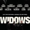 Widows: Proč se McQueenův heist thriller odehrává v Chicagu? | Fandíme filmu
