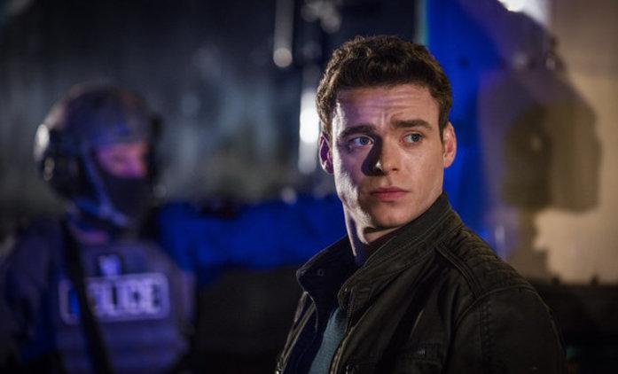 Citadel: Režiséři Avengers chystají nový špionážní seriál | Fandíme seriálům