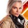 Ant-Man 3: Michelle Pfeiffer by se návratu nebránila | Fandíme filmu