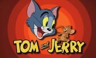 Tom a Jerry, Scooby-Doo či Flinstoneovi dostanou nové filmy | Fandíme filmu