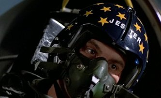 Top Gun: Maverick: Charlie a Jester se ve dvojce nevrátí | Fandíme filmu