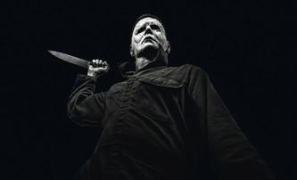 Recenze: Halloween | Fandíme filmu