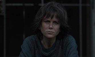 Destroyer: Působivý trailer na thriller s Nicole Kidman je tu | Fandíme filmu