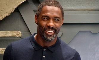 Cats: Idris Elba na palubě kočičího muzikálu | Fandíme filmu